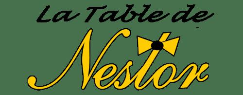 LOGO-table-nestor-e1465899971825