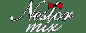 Nestor Mix