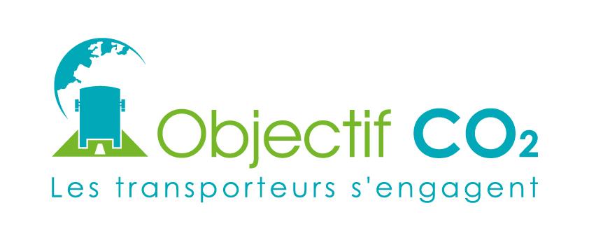 Logo-TRM-ObjectifCO2-horizontal-quadri
