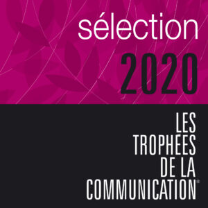 LOGO-SELECTION-2020